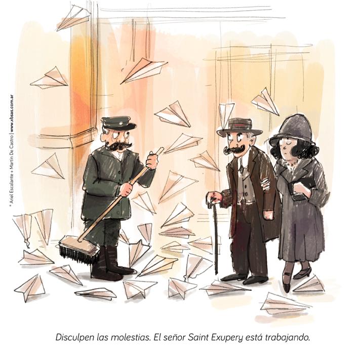 Saint Exupery 2 (1)
