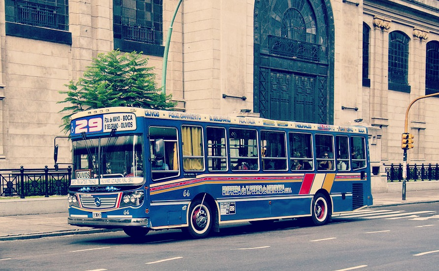 1024px-Buenos_Aires_-_Colectivo_29_-_120227_155740